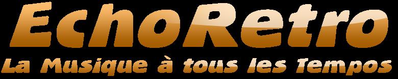 EchoRetro FM